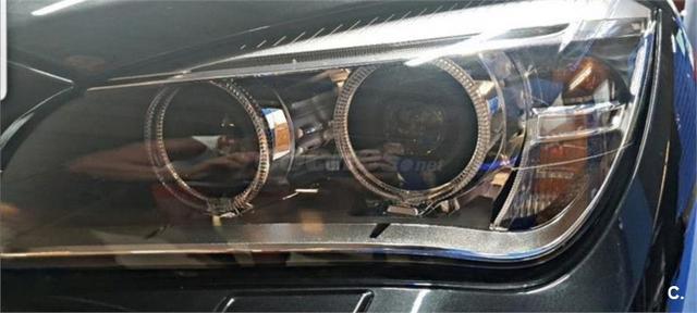BMW X1 - foto 7