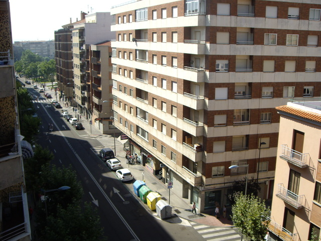 AVENIDA DE VILLAMAYOR - foto 7