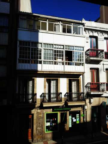 PLAZA DE ESPAÑA - VARELA SILVARI - foto 4