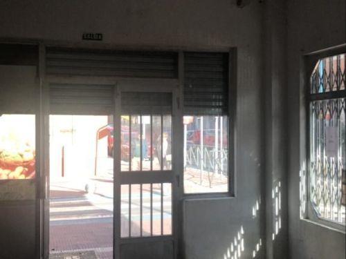 LOCAL PARA TRANSFORMAR EN VIVIENDA - foto 6