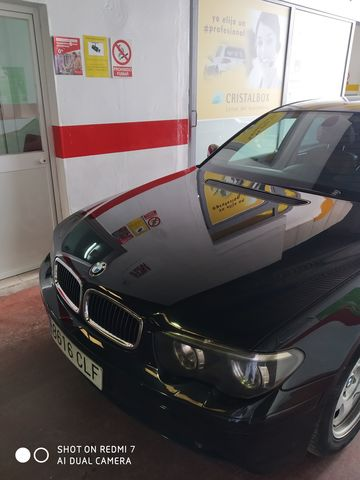 BMW - SERIE 7 - foto 3
