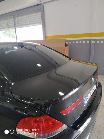 BMW - SERIE 7 - foto 4