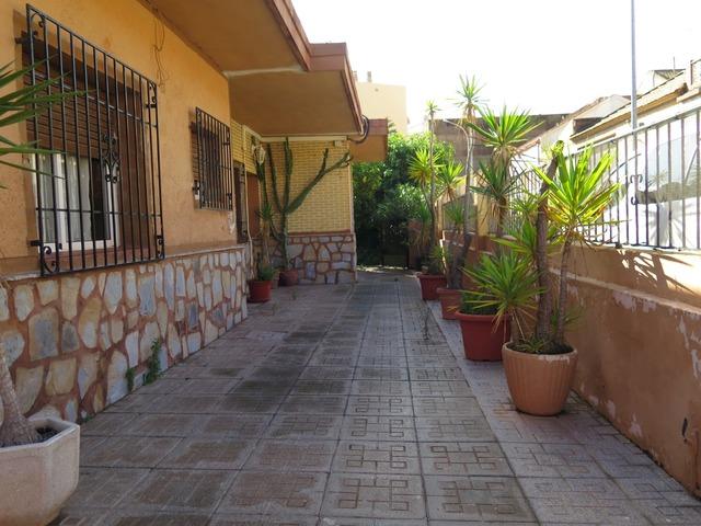LOS DOLORES - foto 1