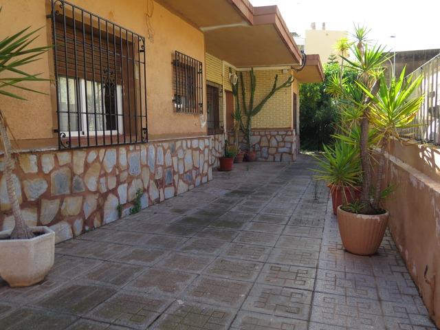 LOS DOLORES - foto 2