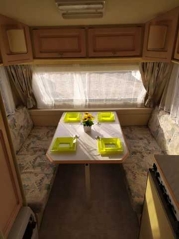HOME-CAR RALLY 432 - foto 4
