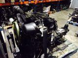 MOTOR FORD TRANSIT 2. 4 TDI REF.  DOFA - foto 2