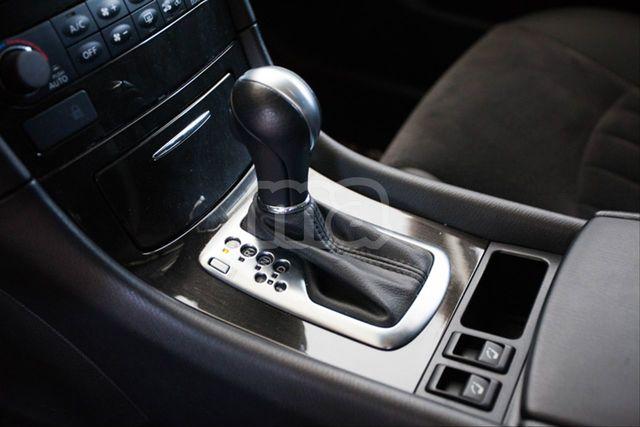 INFINITI - EX 3. 0D V6 GT AWD AUTO - foto 8