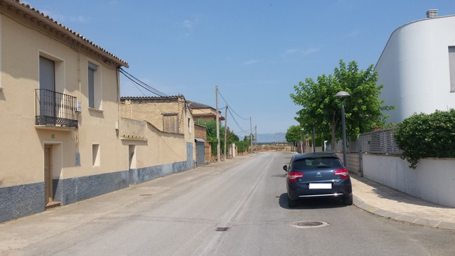 CHIMILLAS - ZONA ESPECIAL CALLE BOLEA 3 - foto 2