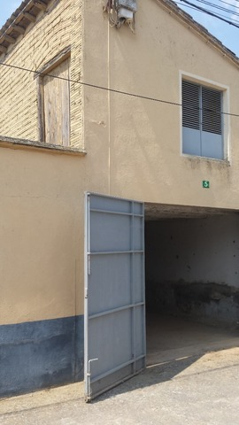 CHIMILLAS - ZONA ESPECIAL CALLE BOLEA 3 - foto 7