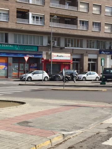 SANTO DOMINGO Y SAN MARTÍN - foto 1