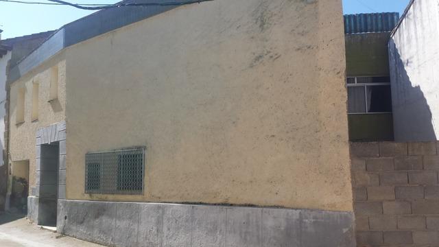 ALCALÁ DEL OBISPO - foto 2