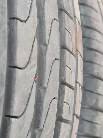 LLANTAS BMW CON GOMA - foto 3
