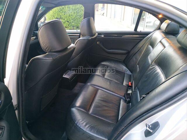 BMW - SERIE 3 330D - foto 4