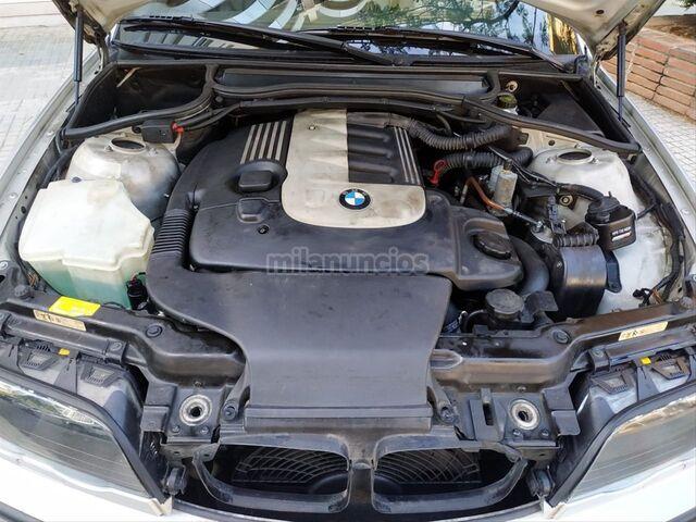 BMW - SERIE 3 330D - foto 5