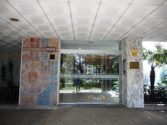 NERVIÓN - AVENIDA EDUARDO DATO 45 - foto 3