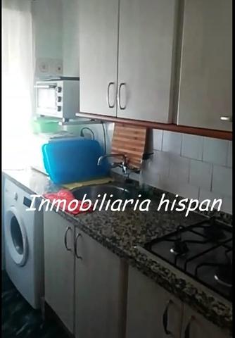 BARRIO PAJARITOS - foto 3