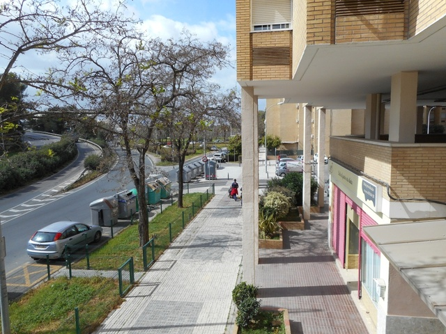 ESTE - ALCOSA- TORREBLANCA - foto 1