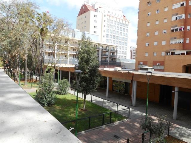 ESTE - ALCOSA- TORREBLANCA - foto 4