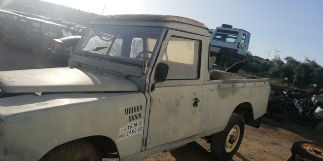 LAND-ROVER - DISCOVERY 4 - foto 1