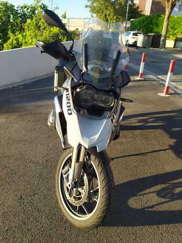 BMW - GS - foto 4