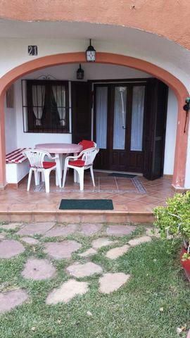 BUNGALOW CRTA LAS MARINAS - foto 3