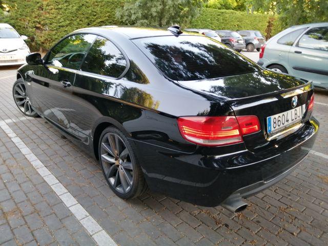 BMW - SERIE 3 - foto 6