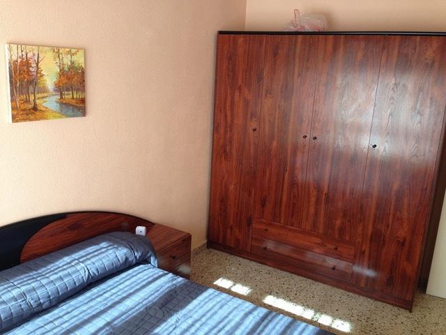 ISLARES - EL RIEGO - foto 7