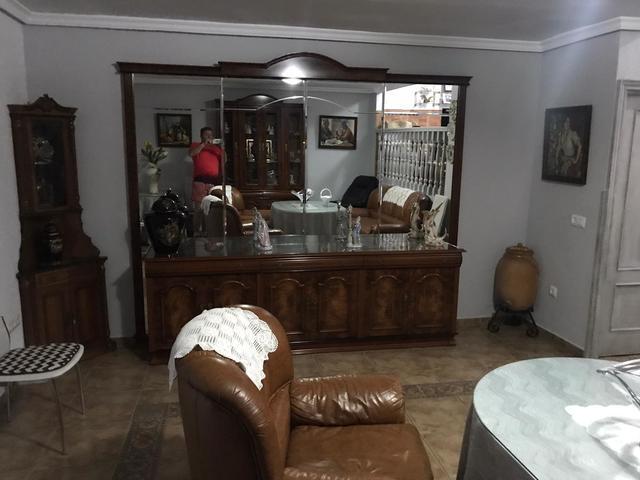 ZONA LOS PINOS - GREGORIO FERNÁNDEZ N 60 - foto 4