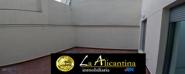 PLA - CAROLINAS - foto 4