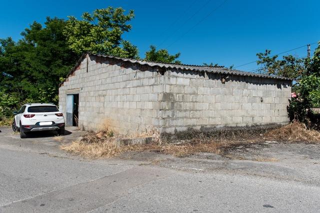 CASA DE FIN DE SEMANA EN DEHESAS - foto 8