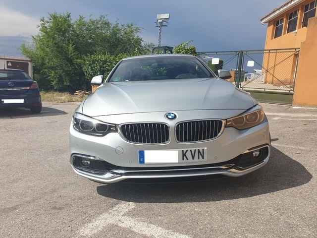 BMW - SERIE 4 - foto 2