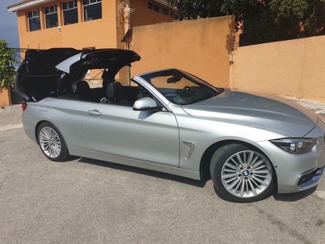 BMW - SERIE 4 - foto 3