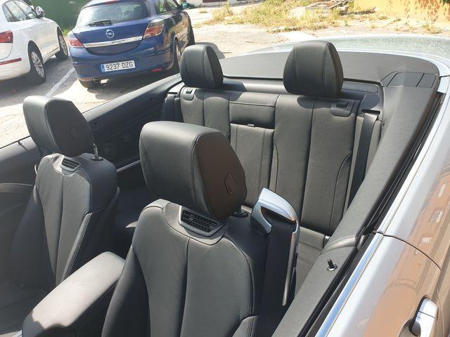 BMW - SERIE 4 - foto 7