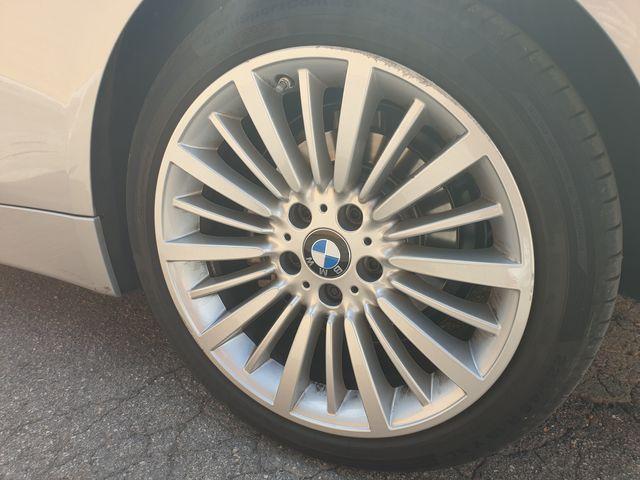 BMW - SERIE 4 - foto 8