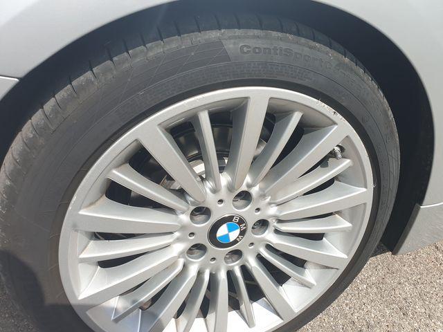 BMW - SERIE 4 - foto 9