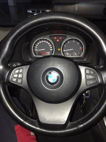 BMW - X3 - foto 5