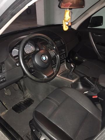 BMW - X3 - foto 6