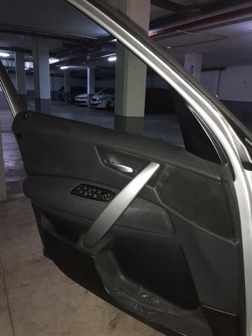 BMW - X3 - foto 9