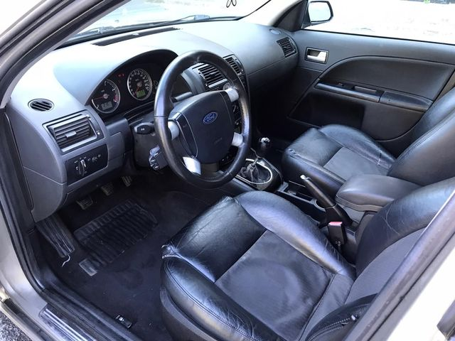 FORD - MONDEO - foto 8