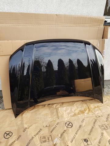 VW TIGUAN 5NA R-LINE FRENTE DELAENTERO C - foto 1