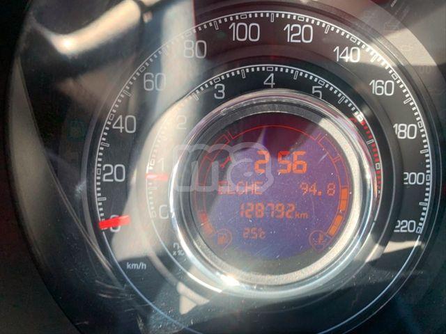 FIAT - 500 1. 4 16V 100 CV SPORT - foto 7
