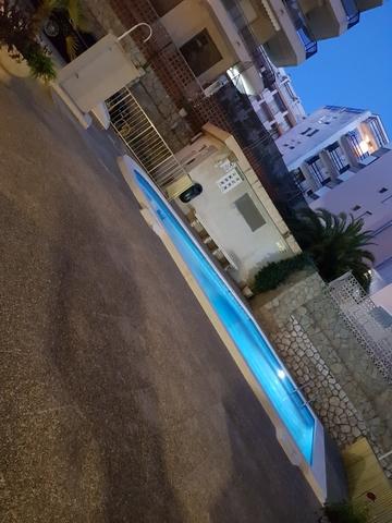 PLAYA - CARLOS BUIGAS - foto 3