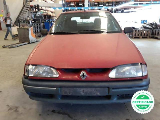DESPIECE RENAULT 19 HATCHBACK BC53 - foto 1