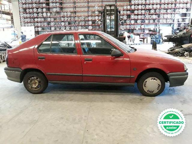 DESPIECE RENAULT 19 HATCHBACK BC53 - foto 2