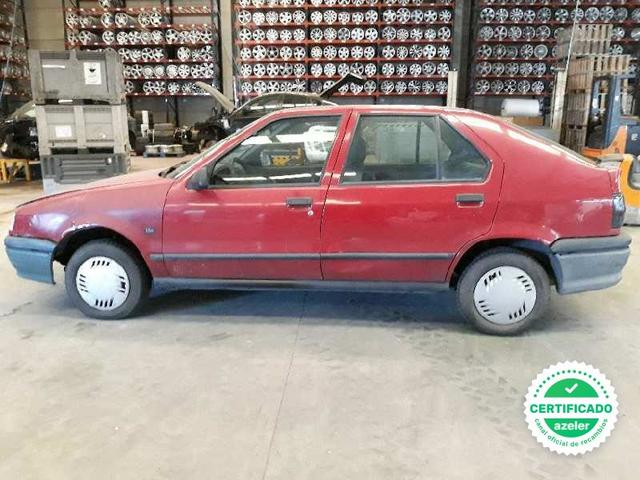 DESPIECE RENAULT 19 HATCHBACK BC53 - foto 4