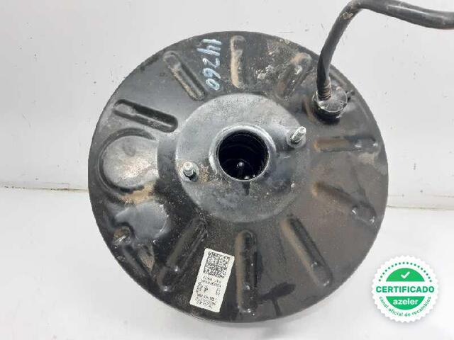 SERVOFRENO AUDI Q3 8UG SPORT GASOIL - foto 1