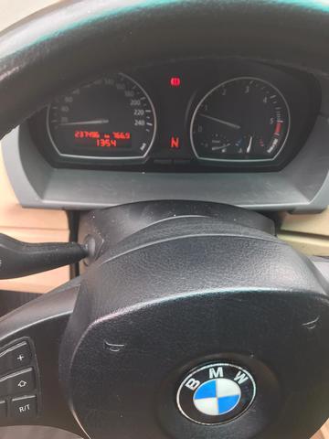 BMW - X3 3. 0D - foto 4