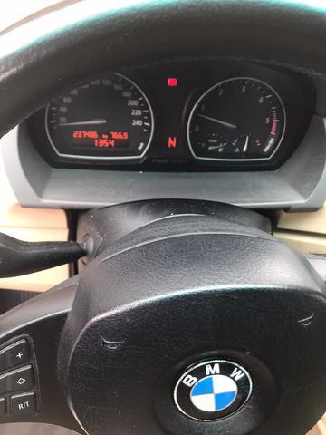 BMW - X3 3. 0D - foto 6