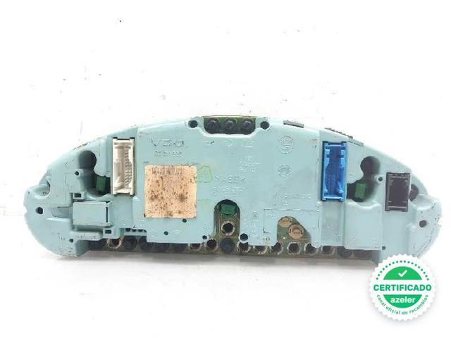 CUADRO INSTRUMENTOS BMW SERIE 3 COUPE - foto 3