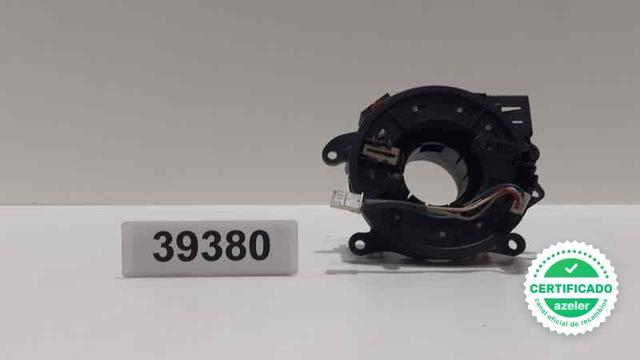 ANILLO AIRBAG BMW SERIE 3 COMPACT E46 - foto 1